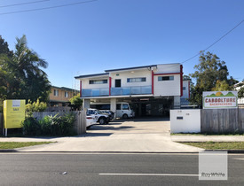 Price Reduced! Tenanted Asset - Caboolture Backpackers
