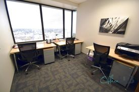 Modern Building | Regular Cleaning | Dedicated Receptionist