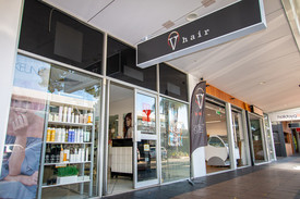 Retail Shop Front On Ocean Street | For Lease