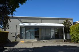 Leased Medical Centre - Commenced April 2018 For 5 Years + 3 Years Option - $104,247pa Net + Gst