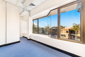 Best Value Office In Neutral Bay - Inspect Today