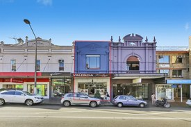 Retail & Office Combination! Central Mosman Location!