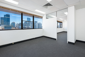 Newly Refurbished Offices From $330 Pw + Gst