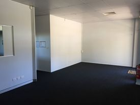 PRIME OFFICE SPACE IN WYONG CBD!!