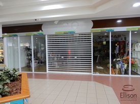Lease Options In Community Shopping Precinct - 65 Sqm*