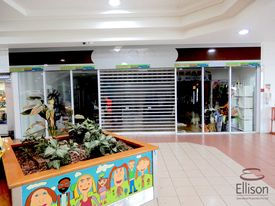 Lease Options In Community Shopping Precinct - 72 Sqm*