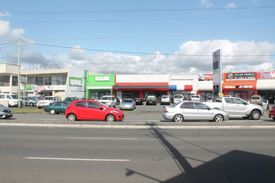 Prime Positioned Retail Office On Main Road Available Now