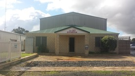 Commercial Property Available For Lease Now