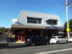 Investment Opportunity - Leased Strata Shop - Hair Dressing Salon New 3 + 3 + 3 Lease