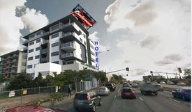 Windsor QLD Health care & Medical use apartment for lease