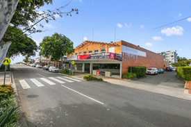 Cheapest Office Space In Wynnum
