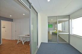 Affordable Noosa Heads Office