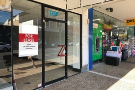 Prime Retail In The Heart Of Logan Road