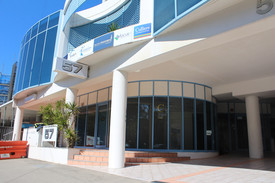 Prime Location In Central Maroochydore | For Lease