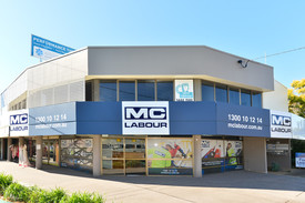 One Of The Best Priced Offices In Mooloolaba
