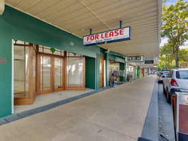 Prime Retail / Office Opportunity