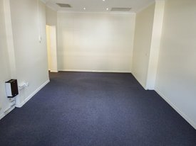 WELL PRESENTED OFFICE IN GOSFORD CBD
