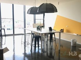 Spacious Working Environment | Fabulous Views | Incentives For 12+ Months