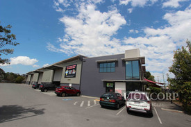 Exceptional Office Space In Darra