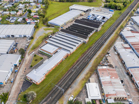 Affordable Industrial Leasing Geebung - Flexible Options
