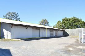 300 Sqm* Shed In Prime Pimpama Location