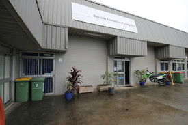 254sqm* Multi-use Industrial Unit With Extensive Office Space