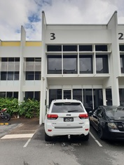 180sqm* Fully Furnished Professional Office Space