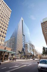 North Sydney New Office For Lease 59-101sqm