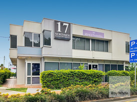 Quality Cbd Office/medical