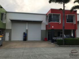 373 Sqm* High Grade Warehouse/office