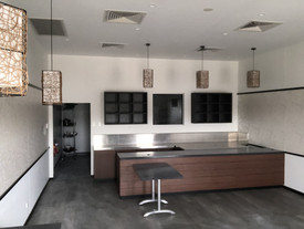 Food Opportunity In Sarina - Includes Completed Fitout  Extras