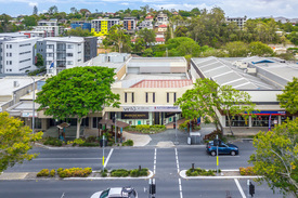 Be Where The Action Is In Mount Gravatt!
