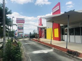 Logan Central Qld, 116-118 Wembley Road Retail Restaurant For Lease