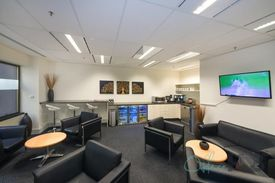 Ideal Working Environment | Abundance Of Natural Light | Vibrant Precinct