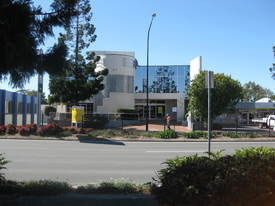 Professional Office Suite In The Heart Of Strathpine