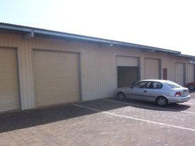Industrial Warehouse - Outstanding Value!!