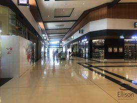 140 SQM* RETAIL SPACE IN PIMPAMA CITY SHOPPING CENTRE - READY NOW