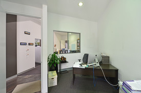 Mooloolaba Office With Fit Out
