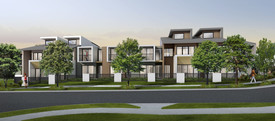 Buy Now!! Minimal 2 Bedroom Apartments Remaining