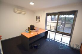 Economical workspace  Professional space  Fully furnished