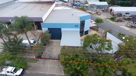 600 Sqm* Head Office With Warehouse