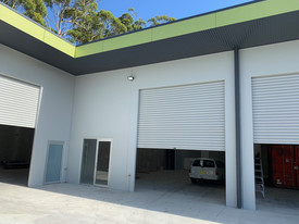 New High Quality Unit – 131m2