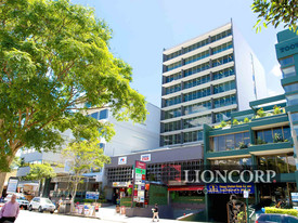 Toowong Acquisition Opportunity!
