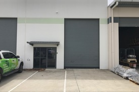189m2 Lease Back Investment Opportunity