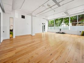Stunning Creative Space In Surry Hills