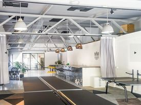 Creative Office - Ideal For Start Ups