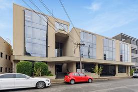 Come And Join The Best Commercial Office Building In Mosman!