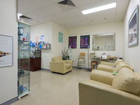 Loganholme, Qld Medical Practice Suite For Sale