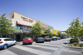 Cheapest Office In The Heart Of Dandenong - Price Reduced