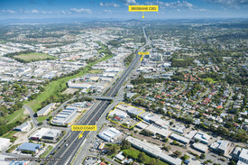 Queensland's Best Motorway Retail Site, Don't Miss Out! Eoi Closing Friday 10th May 2019